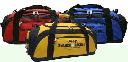 Jeep Duffel   Travel Bags - Go Somewhere! 5ec1337444dc9