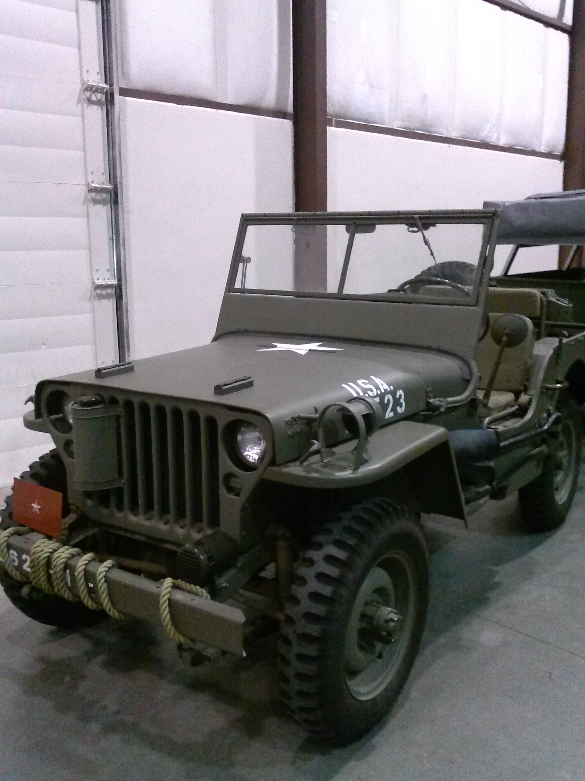 military jeep2