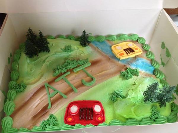 cake resized 600