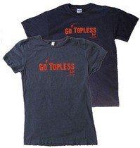 Go_Topless_Day_Tshirt-2008.jpg