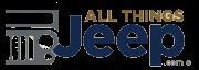 Allthings jeep