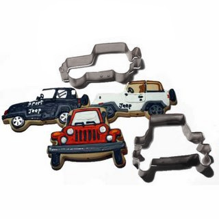 exclusive-set-of-two-cookie-cutters-by-all-things-jeep-96.gif