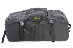 gear-trail-bag-5-compartments.jpg