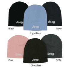 jeep-beanie-knit-hat-assorted-colors.jpg