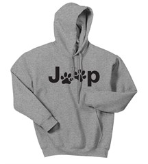 jeep-black-dog-paw-hooded-sweatshirt.jpg
