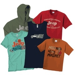 jeep-clothing-apparel-48.jpg