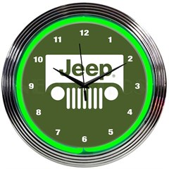 jeep-green-neon-clock.jpg