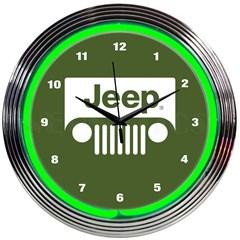 jeep-green-neon-clock.jpg