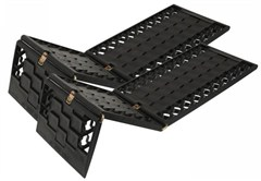 jeep-grip-track-molded-plastic-vehicle-traction-plates-pair-triple-panel-design-storage.jpg