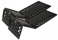 jeep-grip-track-molded-plastic-vehicle-traction-plates-pair-triple-panel-design-storage.jpg