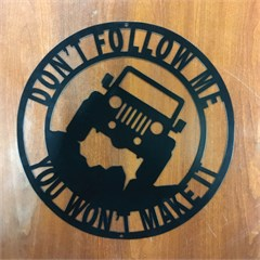 jeep-laser-silhouette-sign.jpg