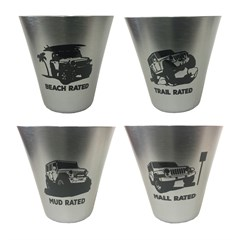 jeep-rated-shot-glass-set.jpg