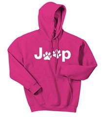 jeep-white-dog-paw-hooded-sweatshirt.jpg