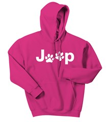 jeep-white-dog-paw-hooded-sweatshirt.jpg