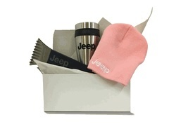 ladies-jeep-winter-gift-set-141.jpg