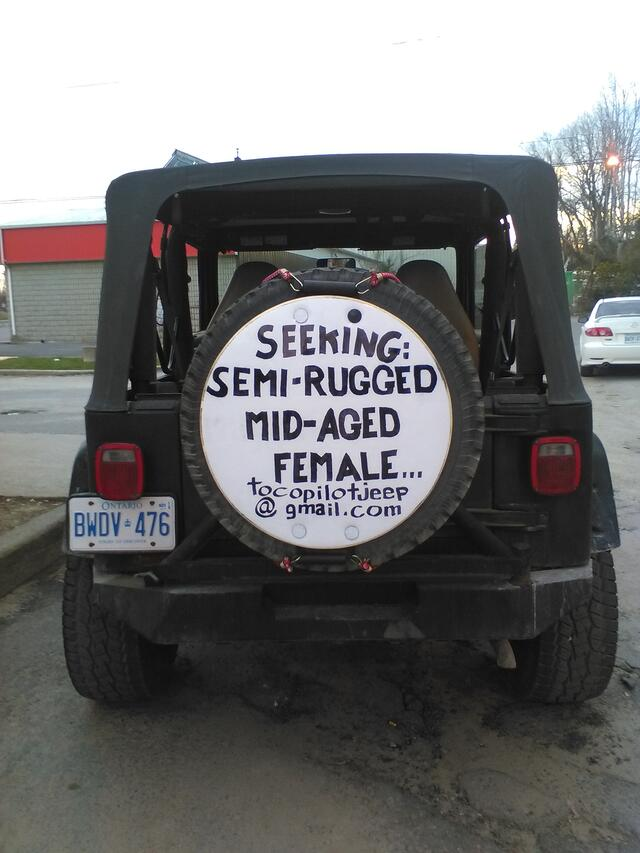 All Things Jeep Blogs Jeep Accessories Gifts Amp Jeep Gear