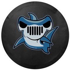 tc-jeep-shark-grille.jpg