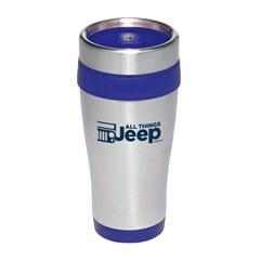 travel-mug-stainless-steel-all-things-jeep-logo.jpg